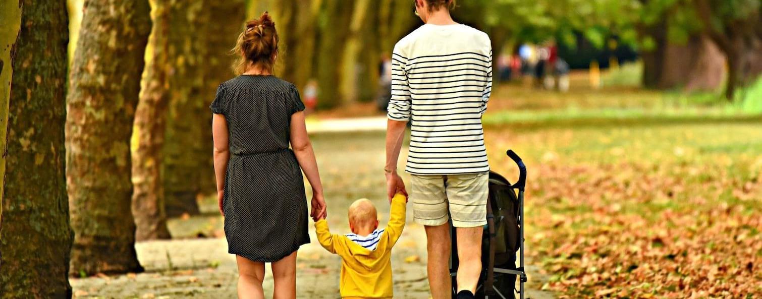activité famille bretagne